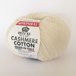 Cashmere Cotton