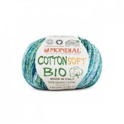 Cotton Soft Stampe