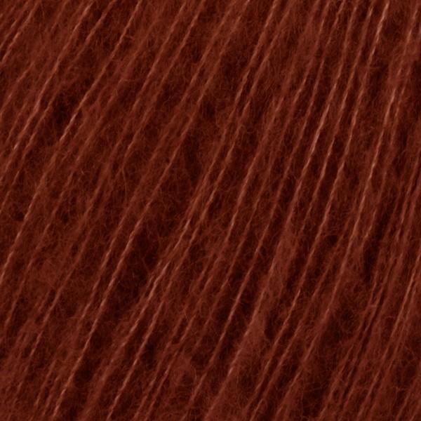 75 - Rust