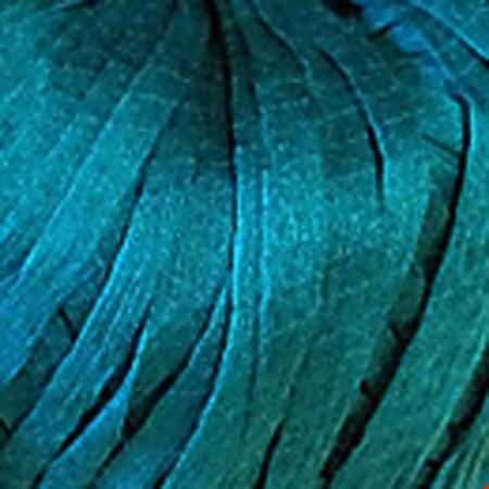 734 - Emerald