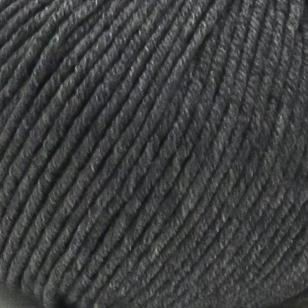 1965 - Gray