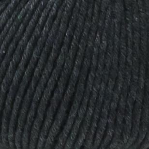 1468 - Dark Gray