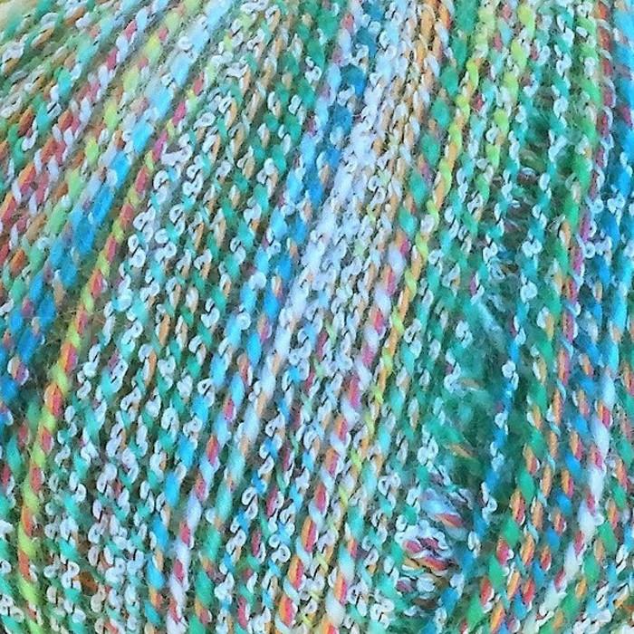 07 Multicolor