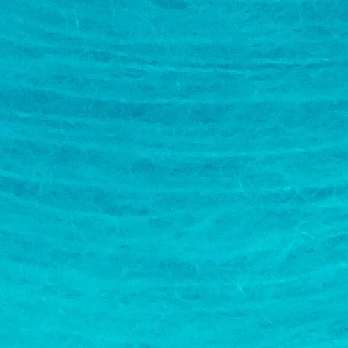 103 - Maldives