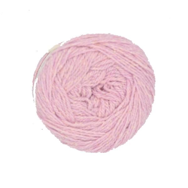 5015 - Rosa