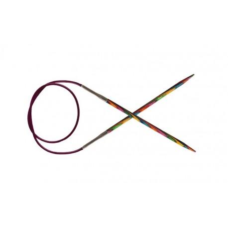 Symfonie - Circulars
