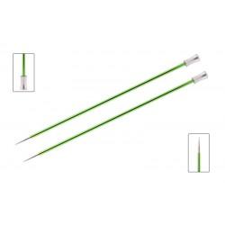Zing - Straight Needles