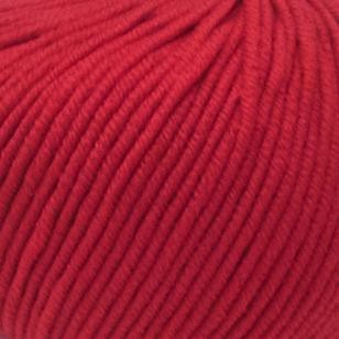 1466 - Chinese Red
