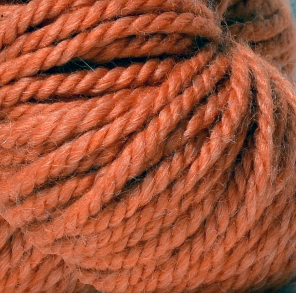 480 - Cantaloupe