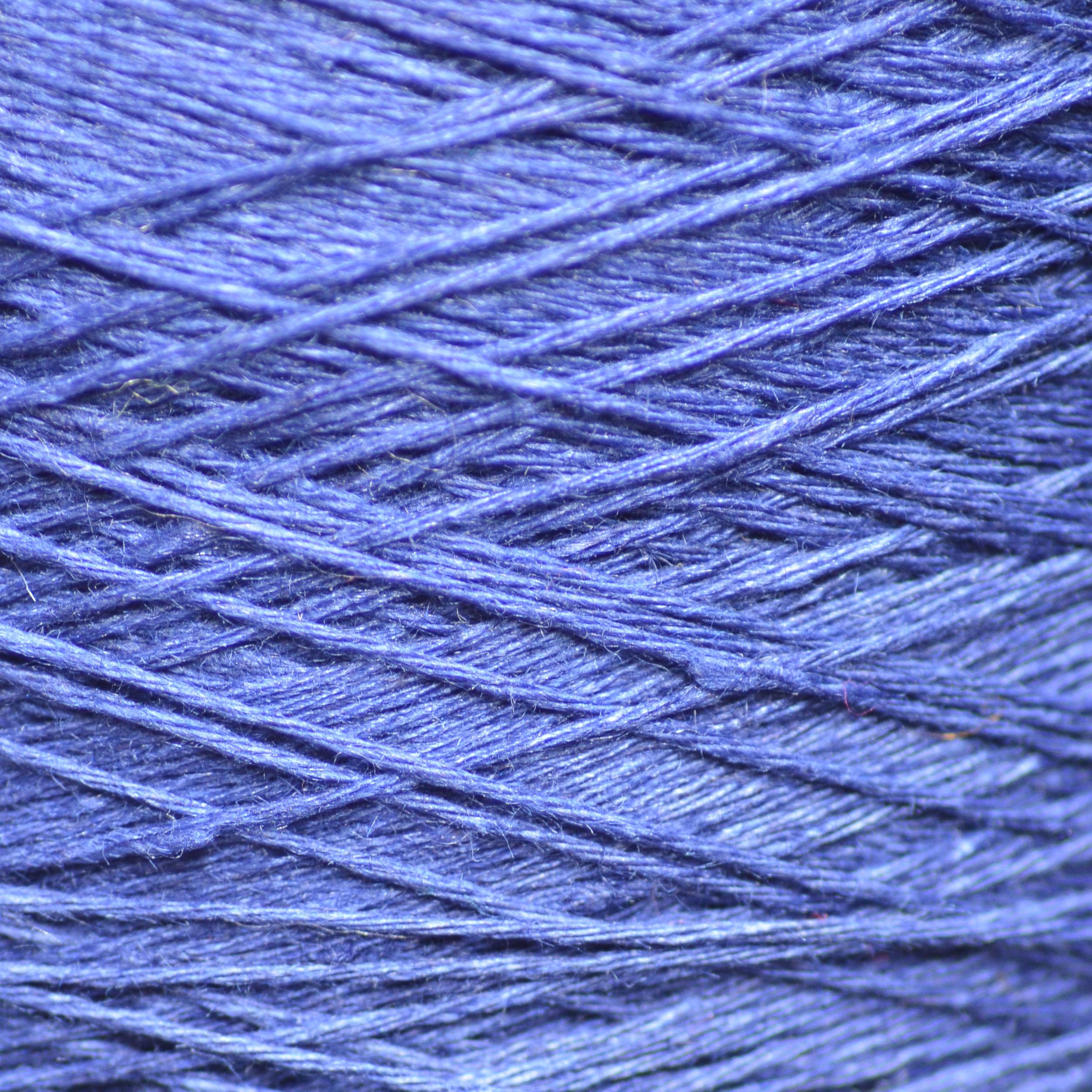 53 Chalk blue