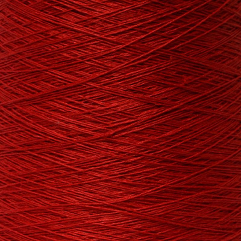 70 Empire Red