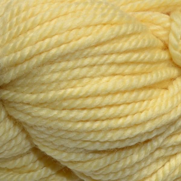 522 - Yellow Jade