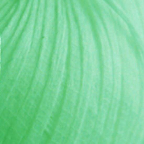 863 - Leaf