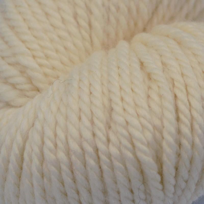 03 - Clotted Cream